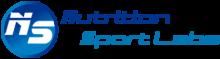 Nutrition Sportlabs